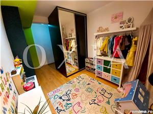 OX188 Apartament 3 camere + boxa in CF, Zona Dacia - imagine 9