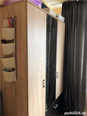 apartament De inchiriat  - imagine 3
