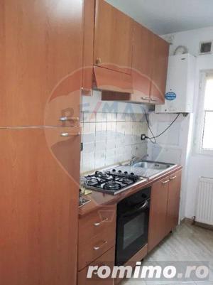 Apartament 2 camere de inchiriat  ARED-UTA - imagine 5