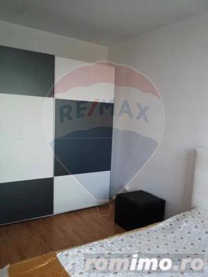 Apartament 2 camere de inchiriat  ARED-UTA - imagine 4
