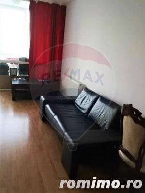 Apartament 2 camere de inchiriat  ARED-UTA - imagine 2