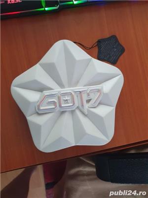 Got7-Got it  Muzică  - imagine 1