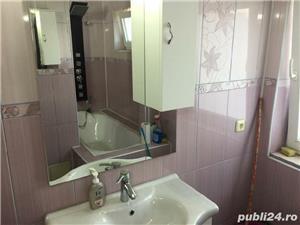 Apartament  Corabia  - imagine 3