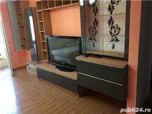 Apartament  Corabia  - imagine 1