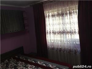 Apartament  Corabia  - imagine 9