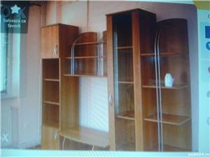 Apartament de închiriat direct de la proprietar  - imagine 7