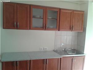 Apartament de închiriat direct de la proprietar  - imagine 3