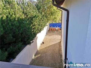 Vila de vanzare -85000 euro -Visan - imagine 11