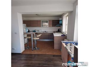 Vila de vanzare -85000 euro -Visan - imagine 9