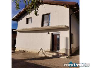 Vila de vanzare -85000 euro -Visan - imagine 2