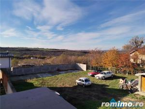 Vila de vanzare -85000 euro -Visan - imagine 8