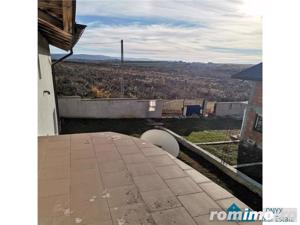 Vila de vanzare -85000 euro -Visan - imagine 20