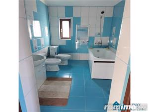 Vila de vanzare -85000 euro -Visan - imagine 18