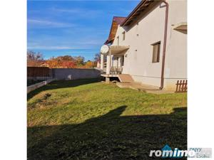 Vila de vanzare -85000 euro -Visan - imagine 1