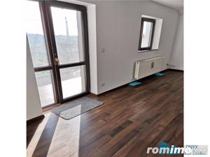 Vila de vanzare -85000 euro -Visan - imagine 13
