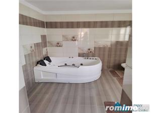 Vila de vanzare -85000 euro -Visan - imagine 17