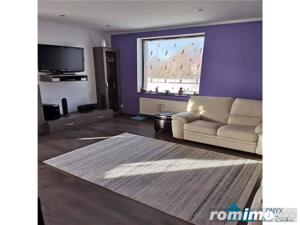 Vila de vanzare -85000 euro -Visan - imagine 10