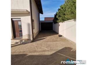 Vila de vanzare -85000 euro -Visan - imagine 4