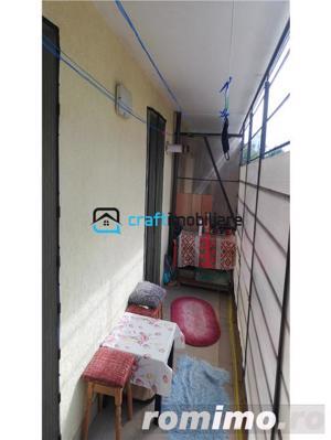 Apartament 1 camera, Parcare Subterana , Marasti - imagine 12