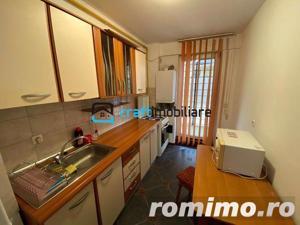Apartament 1 camera, Parcare Subterana , Marasti - imagine 7