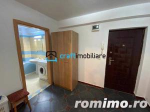 Apartament 1 camera, Parcare Subterana , Marasti - imagine 9