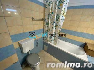 Apartament 1 camera, Parcare Subterana , Marasti - imagine 10