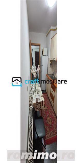 Apartament 1 camera, Parcare Subterana , Marasti - imagine 8