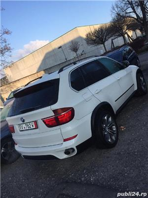 Bmw Seria X X5 - imagine 7