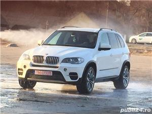 Bmw Seria X X5 - imagine 6