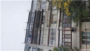 renovarii interioare si exterioare - imagine 2