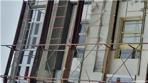 renovarii interioare si exterioare - imagine 1