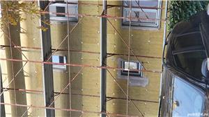 renovarii interioare si exterioare - imagine 3