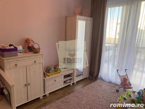Apartament 3 camere decomandate terasa si parcare in City Residence Sibiu - ID 132 - imagine 7