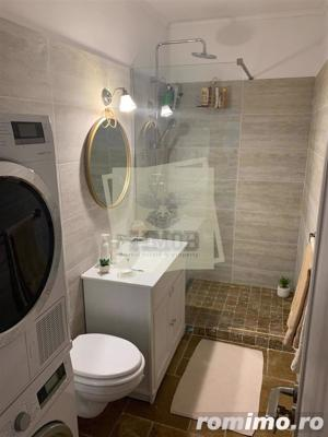 Apartament 3 camere decomandate terasa si parcare in City Residence Sibiu - ID 132 - imagine 10