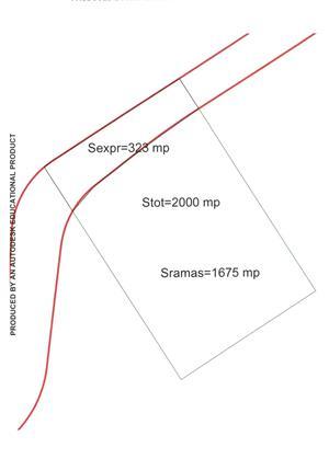 Vanzare Teren 2000 mp - Pipera - imagine 1