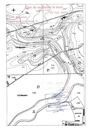 Vanzare Teren 2000 mp - Pipera - imagine 4
