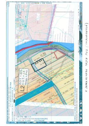 Vanzare Teren 2000 mp - Pipera - imagine 2