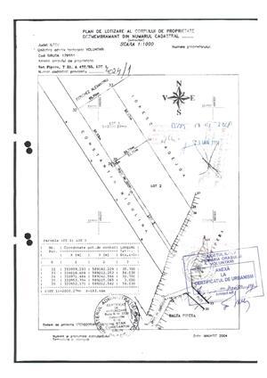 Vanzare Teren 2000 mp - Pipera - imagine 6