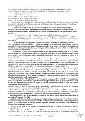 Vanzare Teren 2000 mp - Pipera - imagine 12