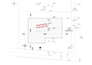Vanzare Teren/ApartHotel(proiect) pt investitie Iancu Nicolae - Pipera - imagine 16