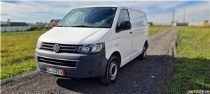 ‼️Volkswagen‼️Transporter T5 2012 Facelift 2.0TDI Euro5 - imagine 8