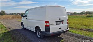 ‼️Volkswagen‼️Transporter T5 2012 Facelift 2.0TDI Euro5 - imagine 5