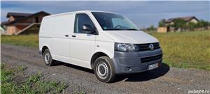 ‼️Volkswagen‼️Transporter T5 2012 Facelift 2.0TDI Euro5 - imagine 3
