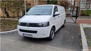 Volkswagen Transporter 2011 2.0TDI Euro5 - imagine 9