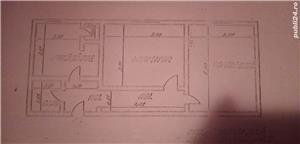 apartament 2 camere conf.1 - imagine 2
