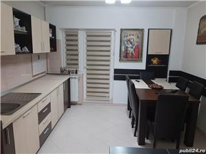 Apartament la cheie mobilat utilat complet Calimanesti - imagine 5