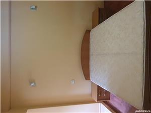 inchiriez apartament 2 camere zona Mosilor - Foisorul de foc - imagine 9