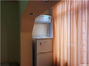 inchiriez apartament 2 camere zona Mosilor - Foisorul de foc - imagine 4