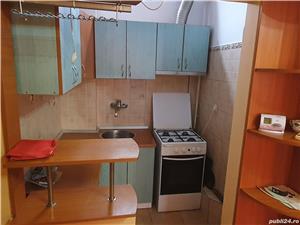 inchiriez apartament 2 camere zona Mosilor - Foisorul de foc - imagine 3