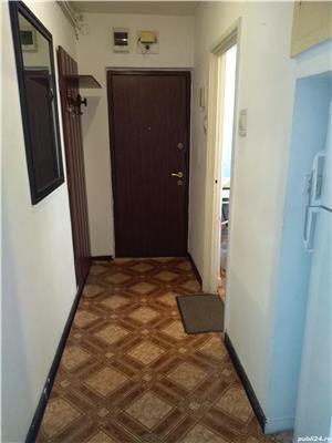 Apartament  stradal 3 camere Mall Sun Plaza - imagine 7